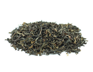 PU-ERH arbata 100g