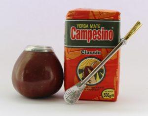 Campesino rinkinys