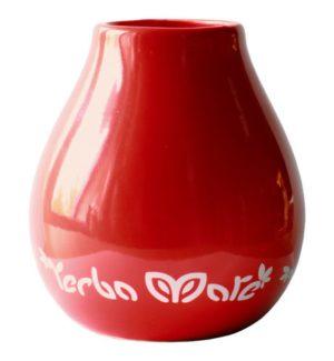 Keramikinė kalabasa 350 ml