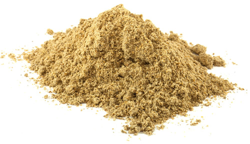 Maltos margainio sėklos 500 g