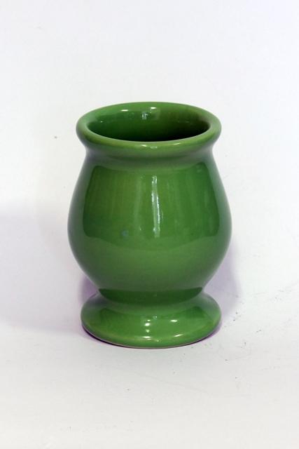 Keramikinė kalabasa 250 ml