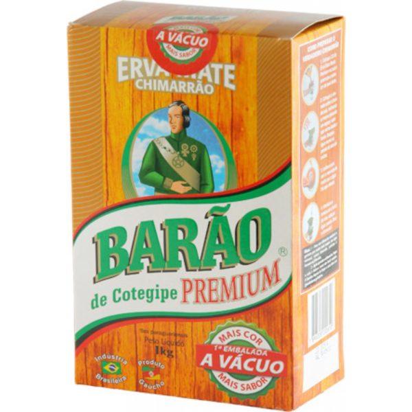 barao-de-cotegipe-premium-mate-1-kg