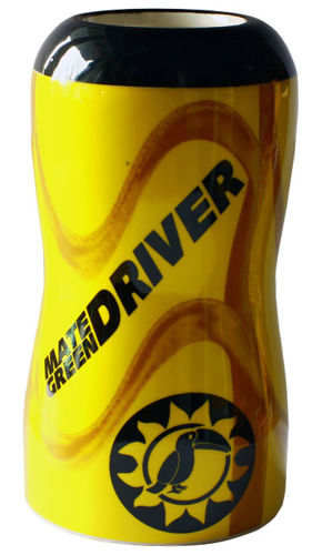 YERBA Mate DRIVER 200 ml