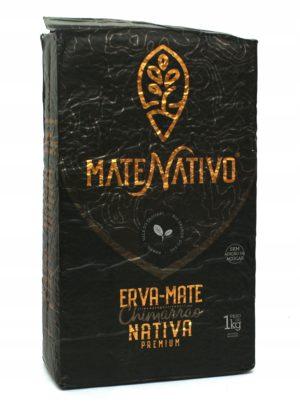 mate-nativo-nativa-premium-1kg