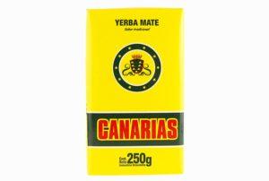 Canarias 250 g