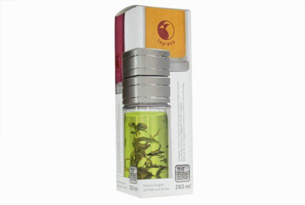 Matermo Tepiano 260 ml