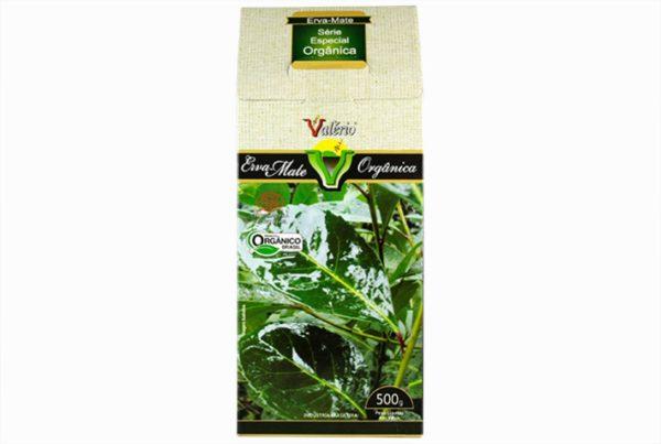 valerio-organica-mate-500g