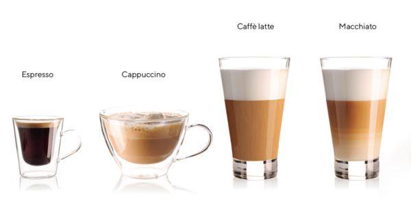 100% arabika Braziliškos kavos pupelės 1 kg