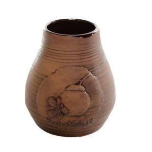 Keramikinė kalabasa