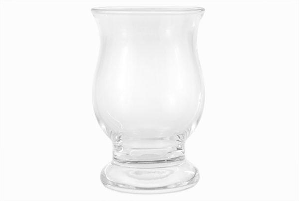Stiklinė kalabasa 220 ml