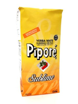 Pipore Sublime 500 g