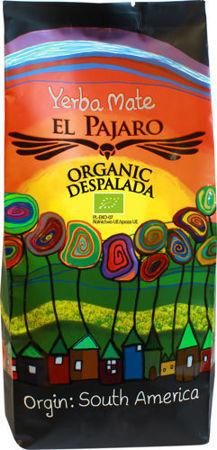 El Pajaro Despalada (BIO) 350 g