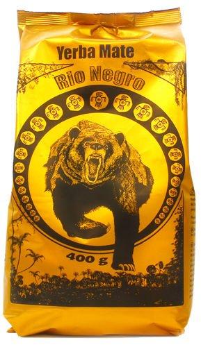 RIO NEGRO matė 400g