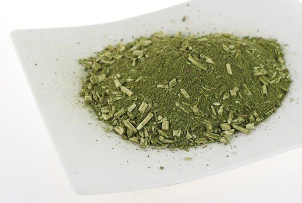 Yacuy organica 500 g