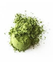 Matcha žaliosios arbatos milteliai 20 g