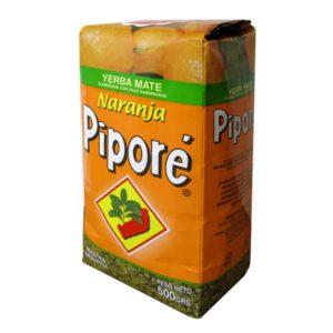 Pipore apelsinas matė 500g