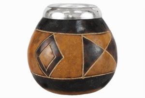 Kalabasa Aztec 200ml