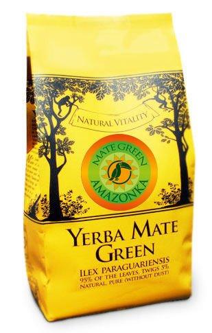 yerba-mate-green-amazonka-400-g