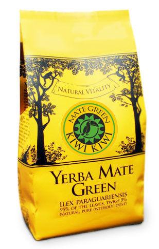 yerba-mate-green-kiwi-kiwi-400-g