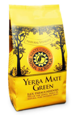 mate-green-papaja-moringa-400-g