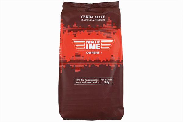 mateine-coffeine-500-g